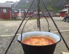 � www.lofoten-fishing.de
