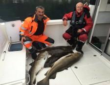 � www.lofoten-fishing.de